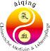 àiqing – Chinesische Medizin & Lebenspflege