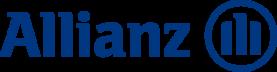 Allianz Generalvertretung Pauli
