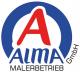 ALMA GmbH
