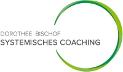 Systemisches Coaching Dorothee Bischof