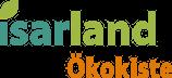 Isarland Biohandel GmbH
