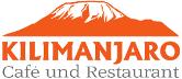 Kilimanjaro Cafe & Restaurant