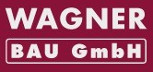 Wagner Bau GmbH